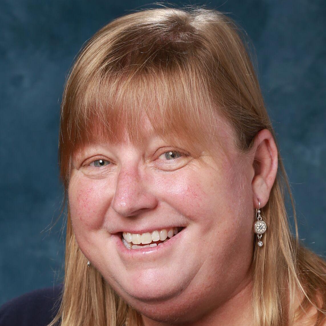 Katy McKim's Profile Photo