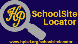 New interactive map designed for families to locate schools Featured Photo