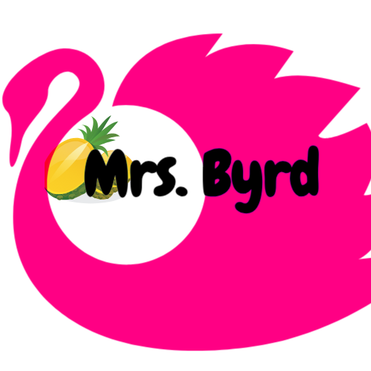 Amy Byrd's Profile Photo