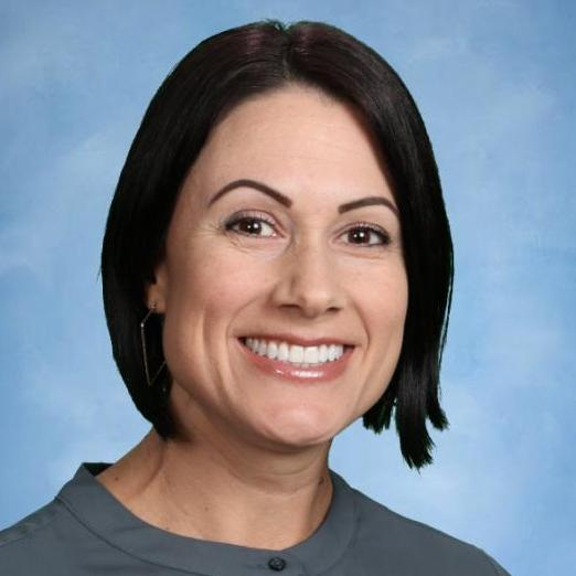 Kelly Cavileer's Profile Photo