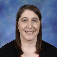 Christina Lukasiewicz's Profile Photo