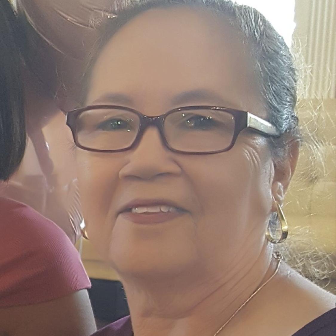 Nethea Marquez's Profile Photo