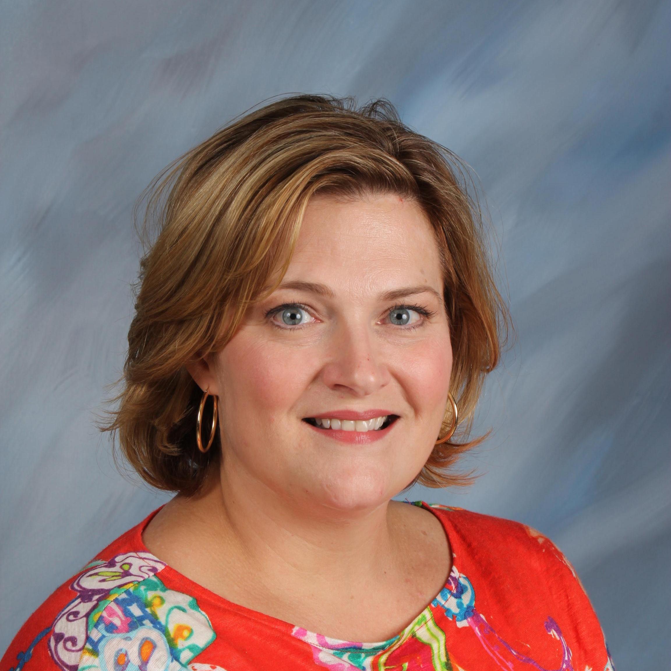 Mrs. Kelly Manhein's Profile Photo