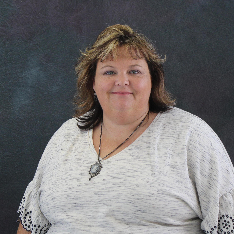 Sharon Jay's Profile Photo
