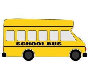 school-bus-163599_960_720.jpg