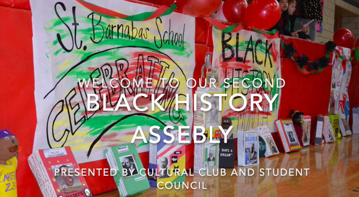 BHM Virtual Assembly