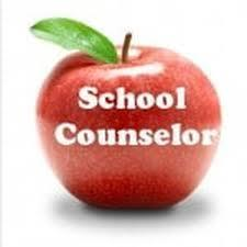 NEW COUNSELOR ASSIGNMENTS JUST ANNOUNCED Featured Photo