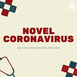 Novel Coronavirus.jpg