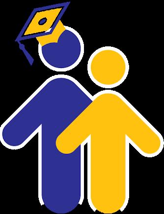 Lanzamiento de la Universidad Virtual para Padres: Registro y agenda Featured Photo