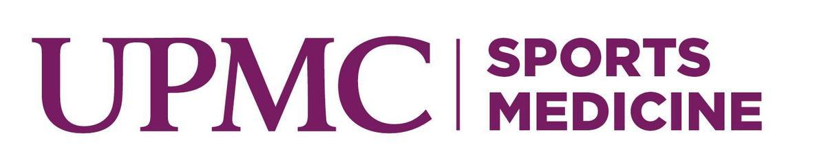 UPMC logo