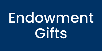Endowment Gifts