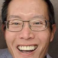 Christopher Chang's Profile Photo