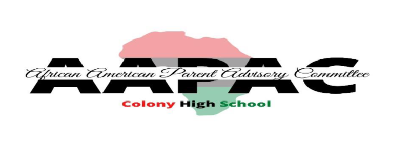African American Parent Advisory Committee