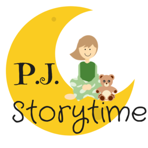 storytime-clipart-guided-practice-1.png
