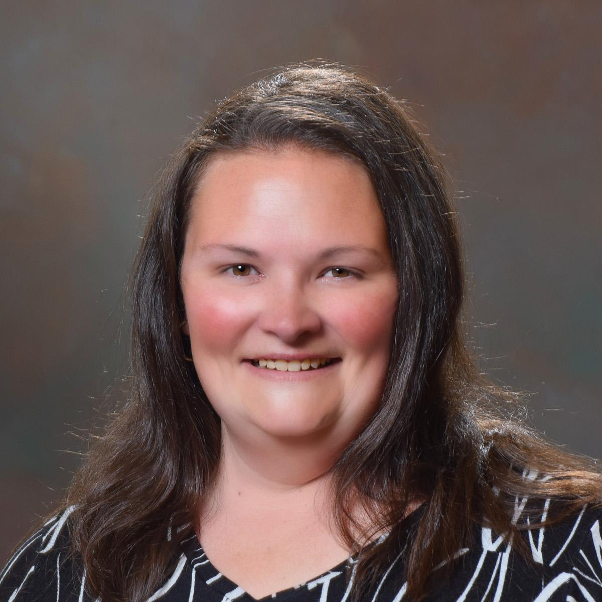 Krystal Ulrich's Profile Photo