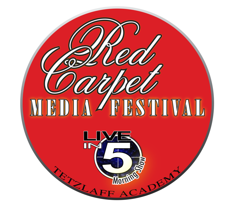 RED CARPET MEDIA FESTIVAL