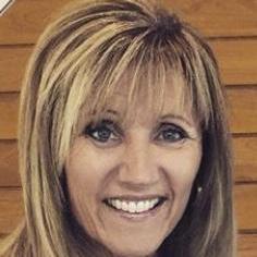 Kimberly Hanson's Profile Photo