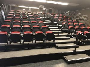 Theater Seating Final 1.JPG