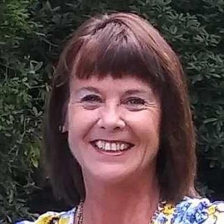 Sandra Kerney's Profile Photo