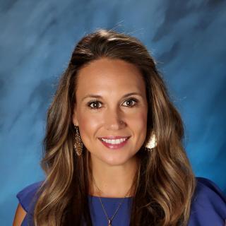 Patricia Winlow's Profile Photo