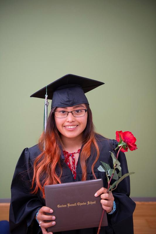 June2020graduation_gbcs_345.JPG
