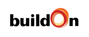 build on logo.png