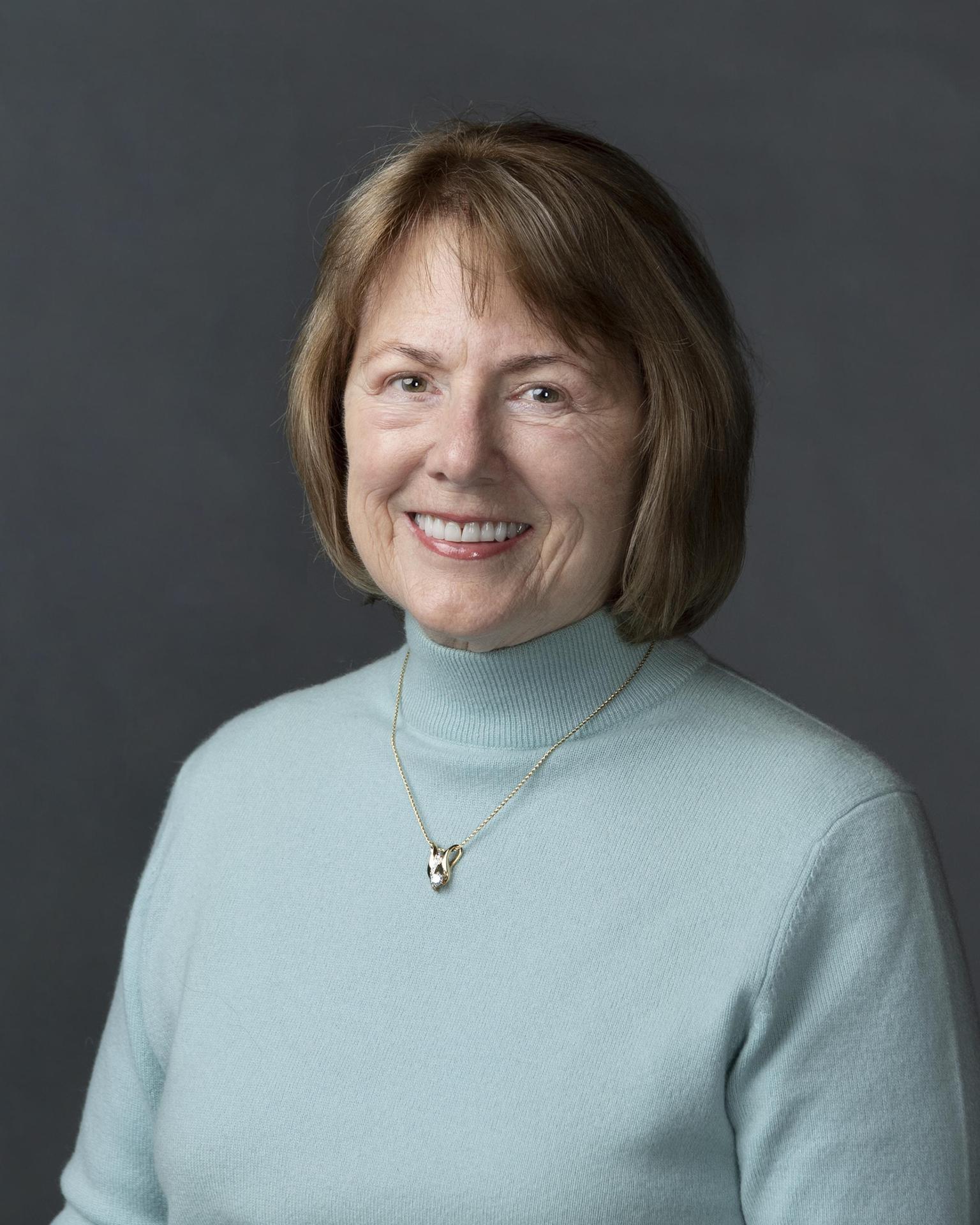 Sue Ovitt