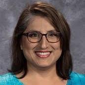 Gina Pritchett's Profile Photo