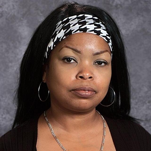 Lovetta Williams's Profile Photo