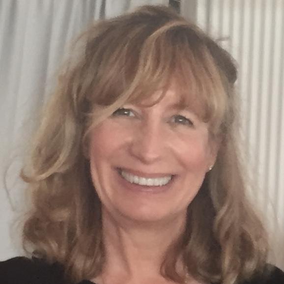 Martine Coulter's Profile Photo