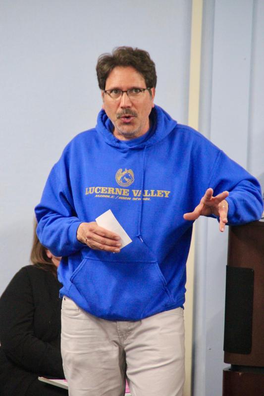 school board April Mr. Roehl? good.jpg