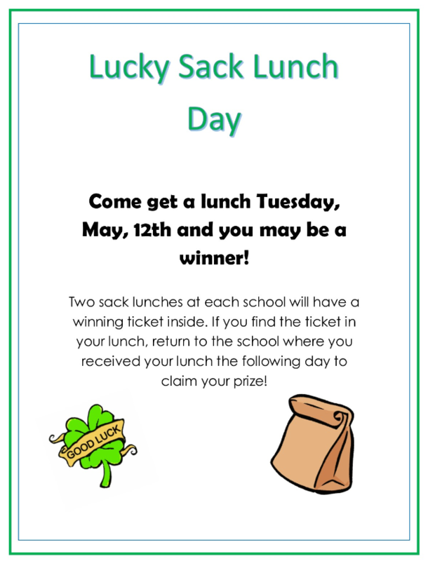 Lucky Sack Lunch.png