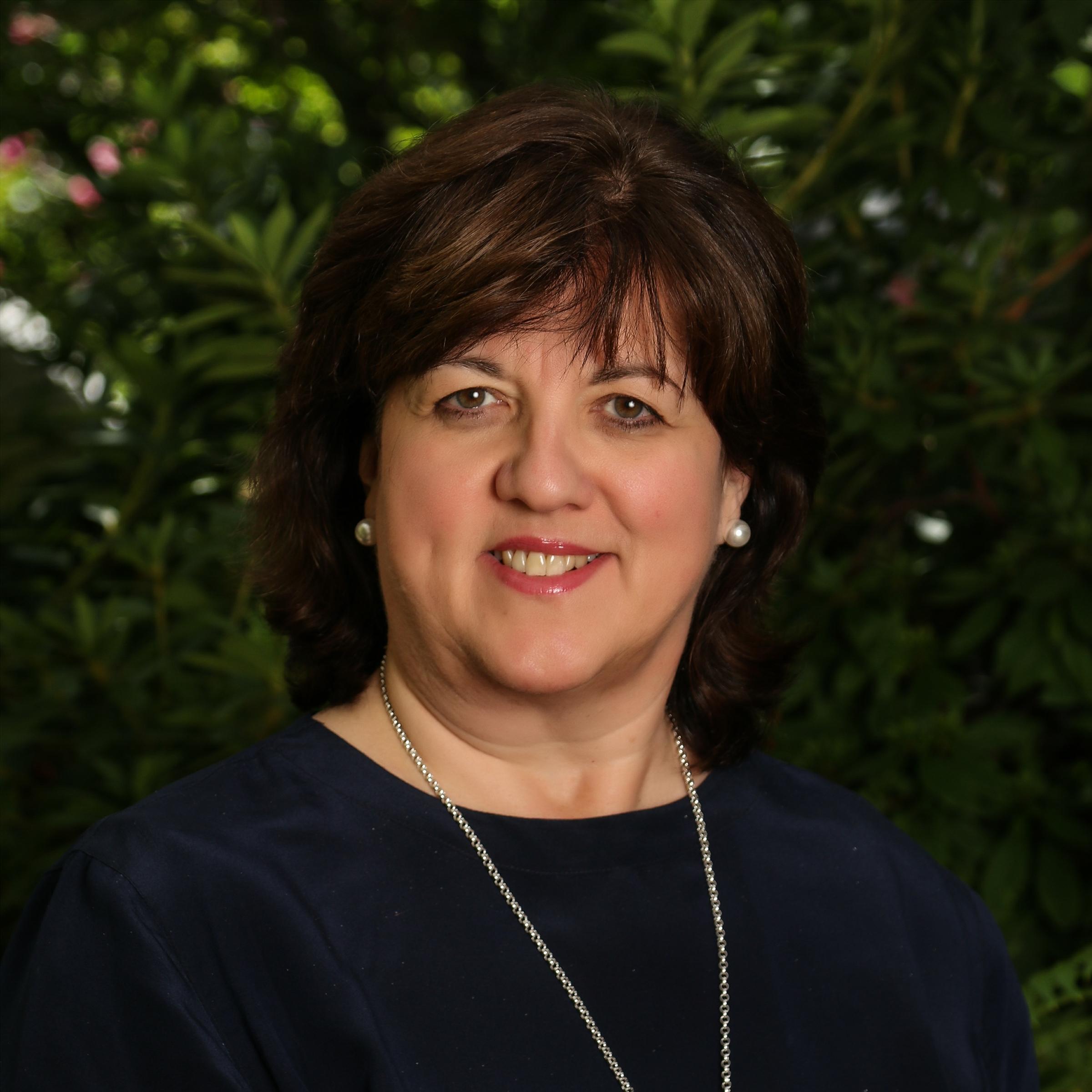 Carol O'Day's Profile Photo