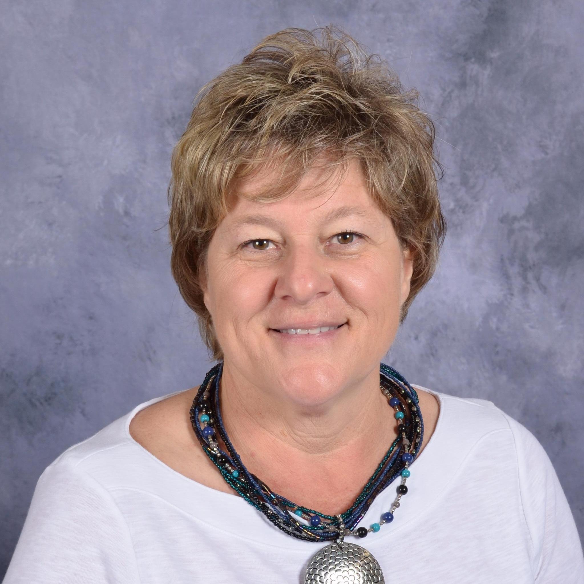 Kelly Leeuwenberg's Profile Photo