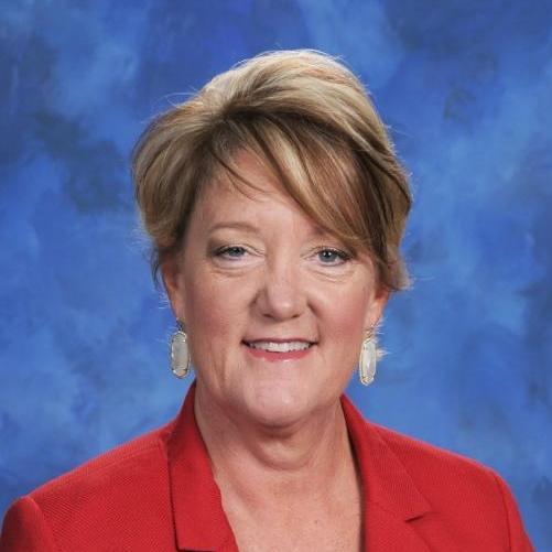 Anna L Miller's Profile Photo