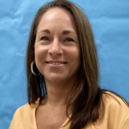 Diana Reid's Profile Photo