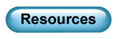 Migrant Resources