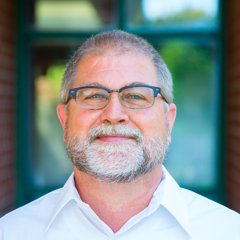 Jeff Evans's Profile Photo