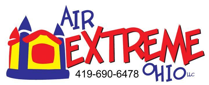 Air Extreme