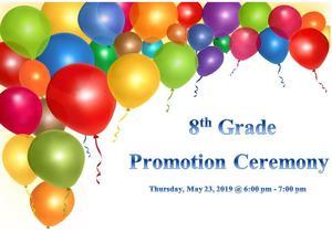 8th Grade Graduation 4.JPG