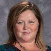 Lisa Murphy, M.Ed.'s Profile Photo