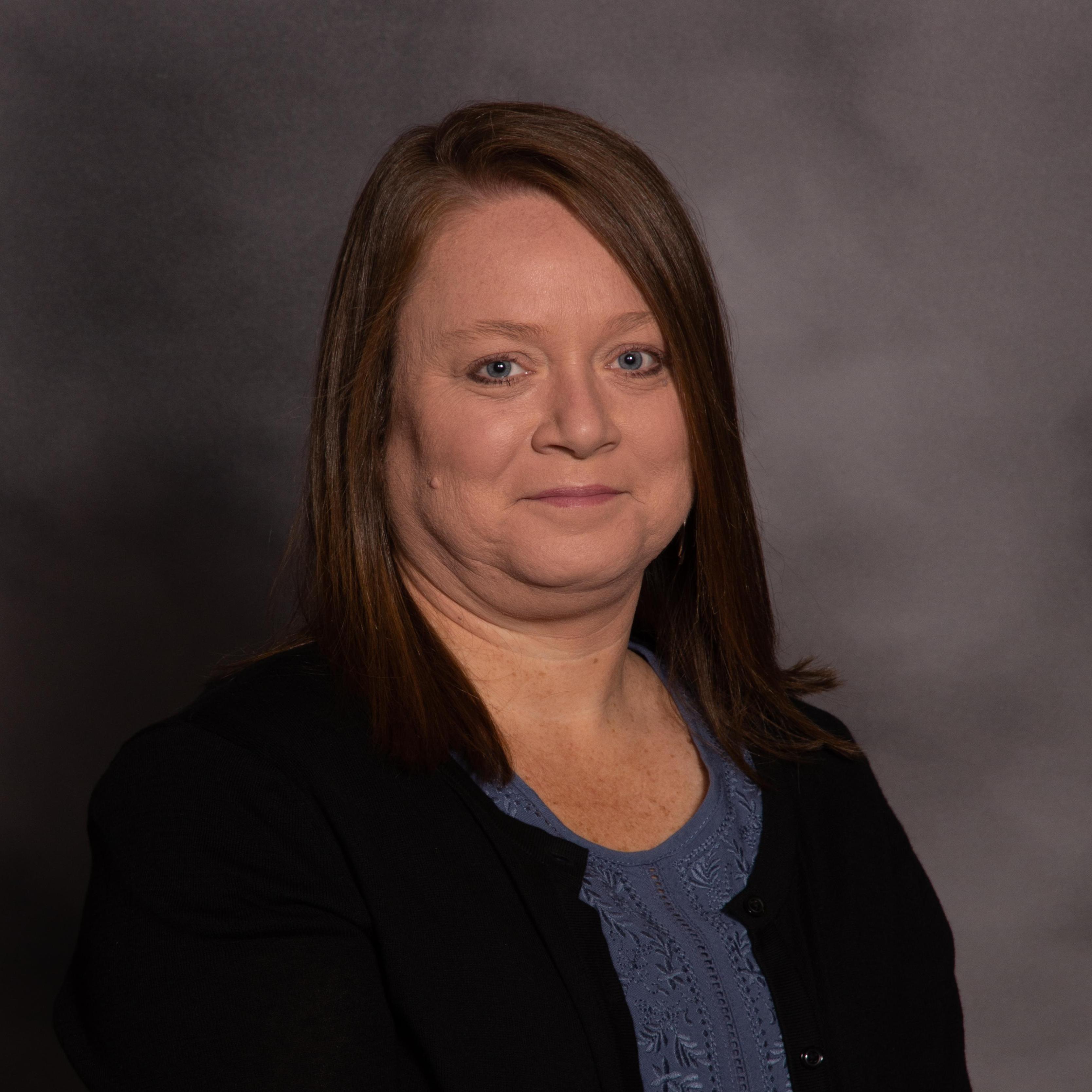 Joy Hess's Profile Photo