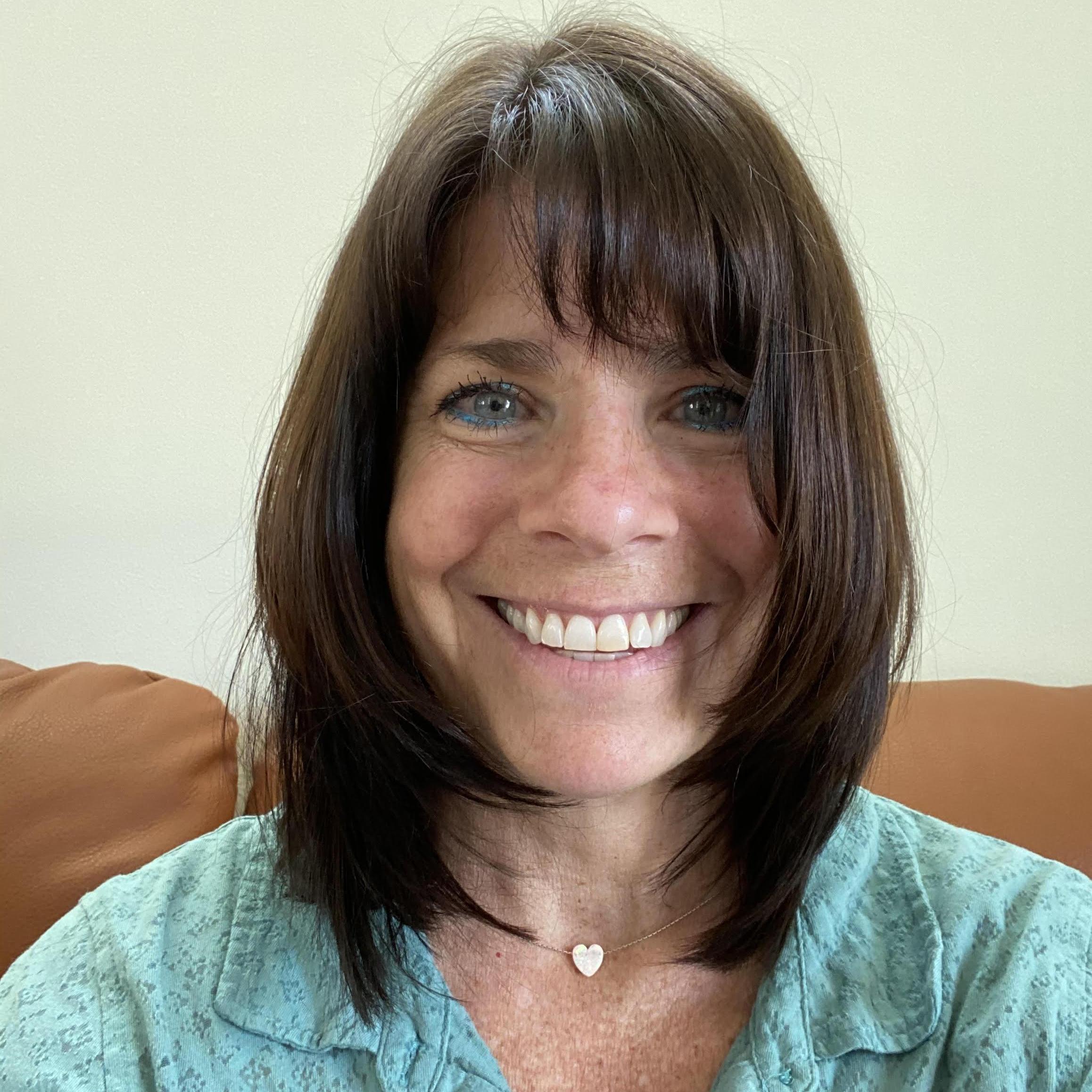 Molly Newton's Profile Photo