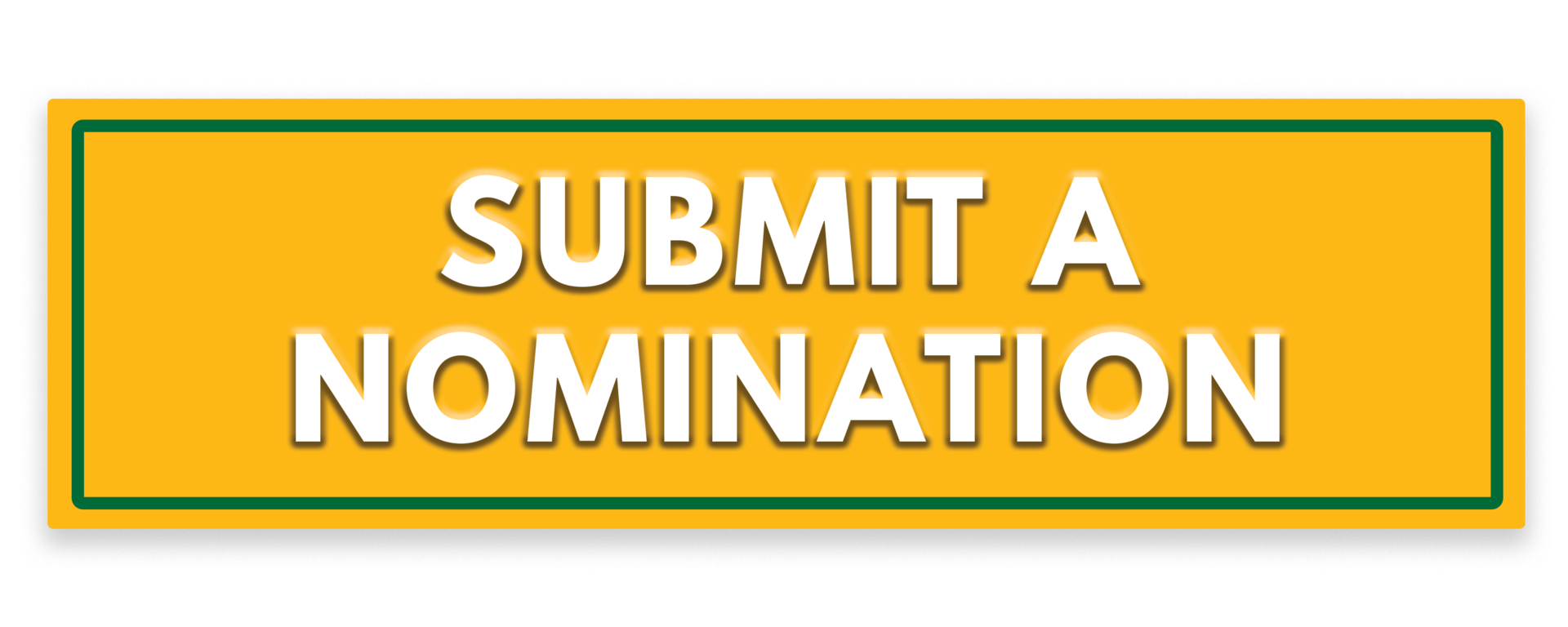 Submit a Hall of Fame/John T. Cicco Award Nomination
