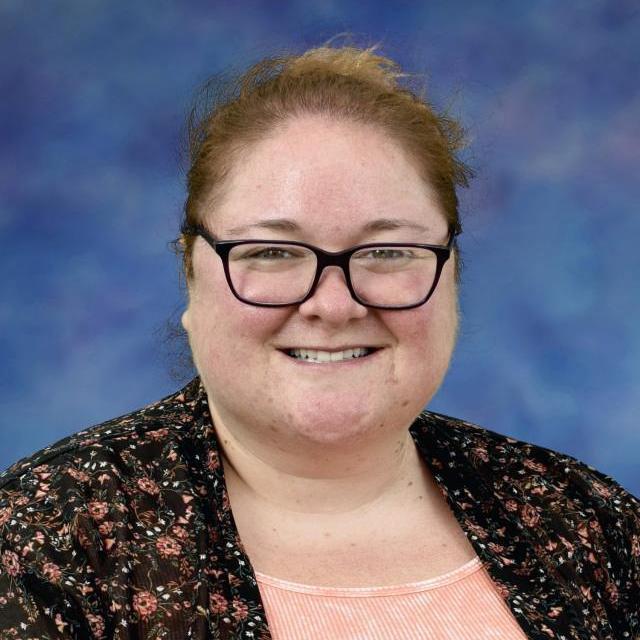 Elizabeth Dommer's Profile Photo
