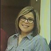Elsa Martinez's Profile Photo