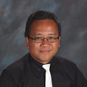 Val Aquino's Profile Photo