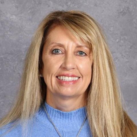 Kathy Moore's Profile Photo