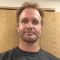 Matt Novikoff's Profile Photo