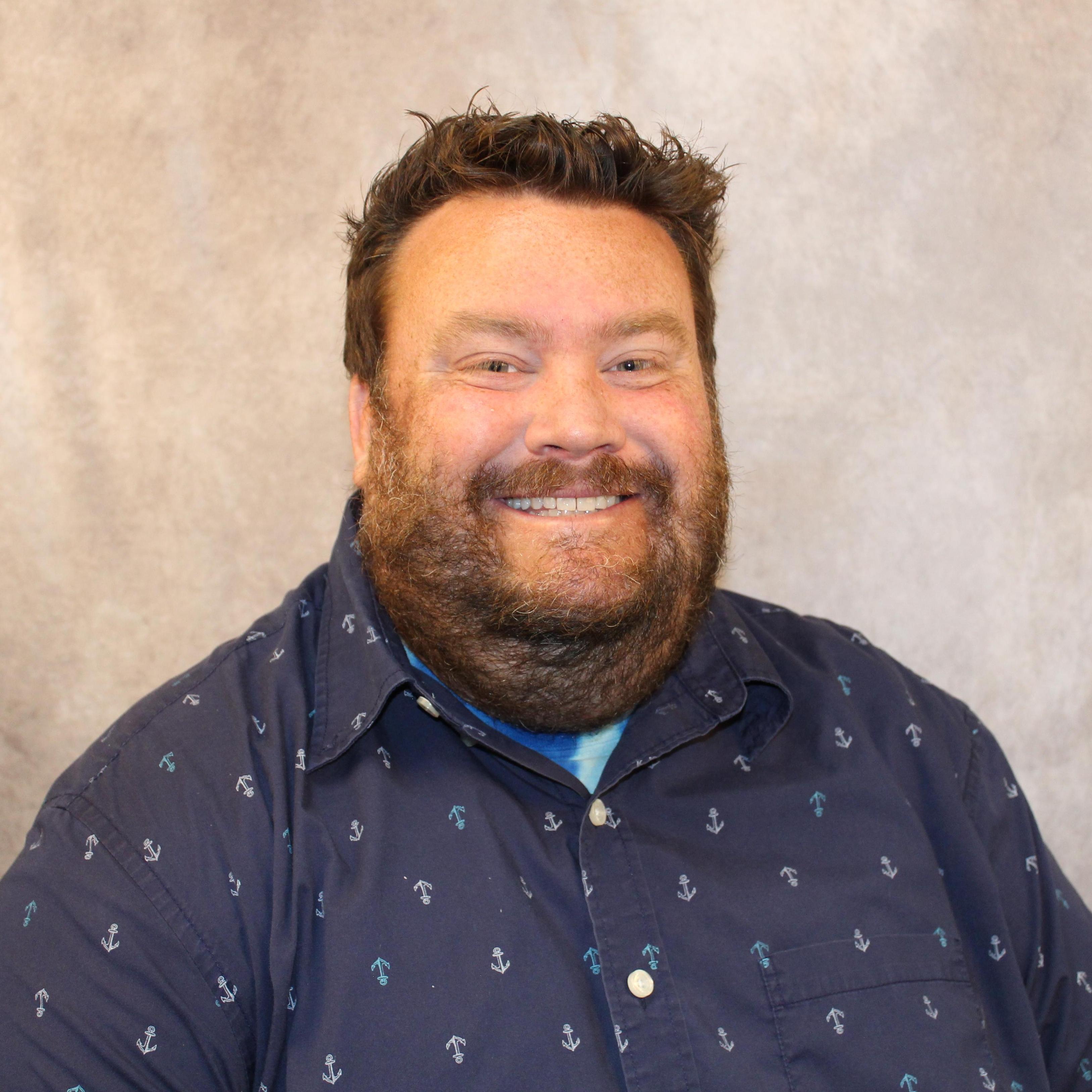 Scott Jandik's Profile Photo